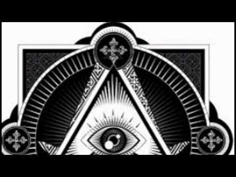 Next: 10 SOUTH AFRICAN Artists Alleged To Be Illuminati CALL 27717547192