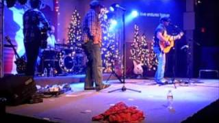 Play Psalm 118 (Live)