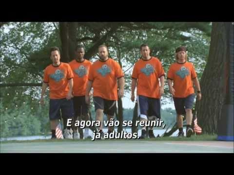 gente-grande-(grown-ups)-trailer-oficial---legendado--[hd]