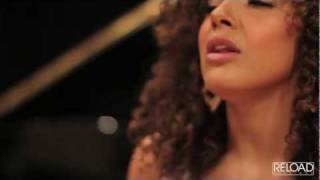 Whitney Houston: Saving All My Love For You - Shanay Holmes