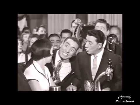 Banana Split For My Baby - Louis Prima - Sam Butera & The Wildest