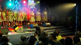 Thendo na vhugala - Lufuno Dagada (OFFICIAL VIDEO)