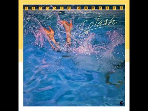 Freddie Hubbard - I