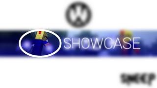 SHOWCASE|Minecraft Banner|Spaz-🐤🐥