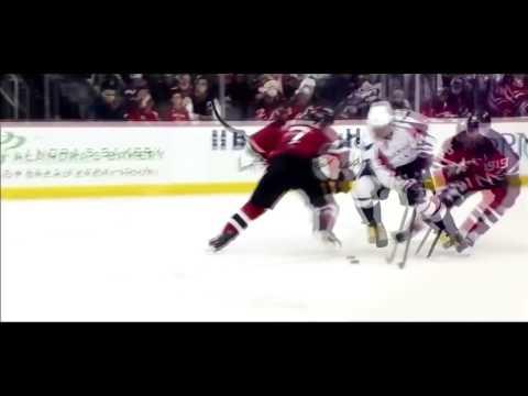 Русские в НХЛ  14/15