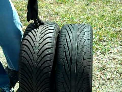Used Tires Dayton Ohio >> Used Tires Dayton Ohio