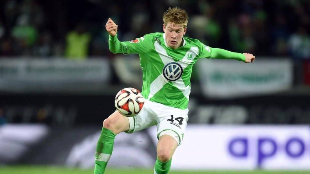 Bundesliga Prognose 18/19