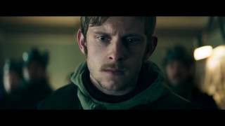 6 Days - Icon Film Distribution Trailer (ritmoyaccion.com)