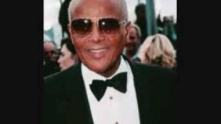Jump in the Line - Harry Belafonte with Lyrics