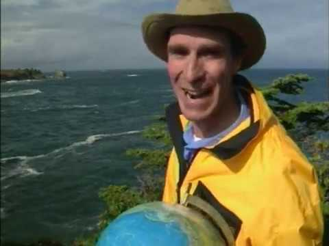 Download Bill Nye the Science Guy - S05E09 Ocean Exploration