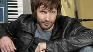 Watch James Blunt Rocky Raccoon video