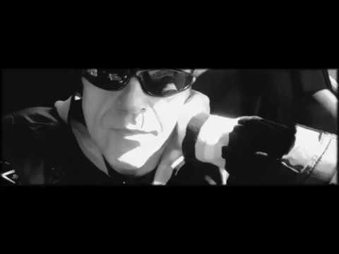 Смотреть клип Виктор Королёв - На Сердце Белыми Нитями
