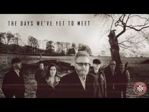 """The Days We've Yet To Meet"""