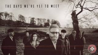 "Flogging Molly - ""The Days We've Yet To Meet"""