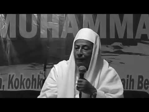 pertemuan2-nabi-muhammad-dengan-allah-swt-!!---habib-luthfi-/-04