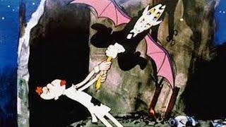 Krieg der Vampire - ganzer Film auf Deutsch youtube