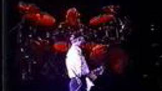 "Mike Nesmith doing ""Rio"" live at Wembley arena in London, England 3..."