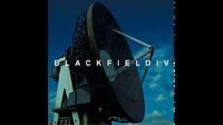Blackfield - Firefly (IV - 2013)