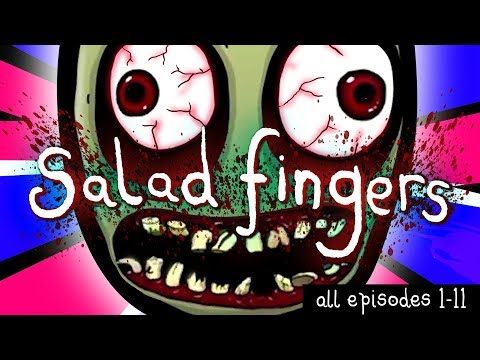 salad-fingers-full-series-(1-11)