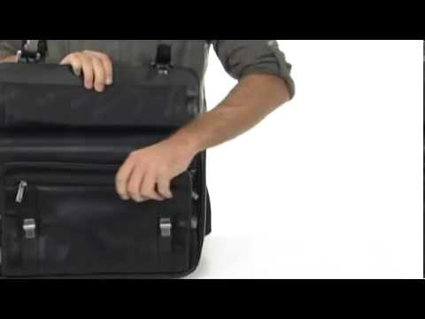 d754932ffb64 Kenneth Cole Reaction Manhattan Leather - 6