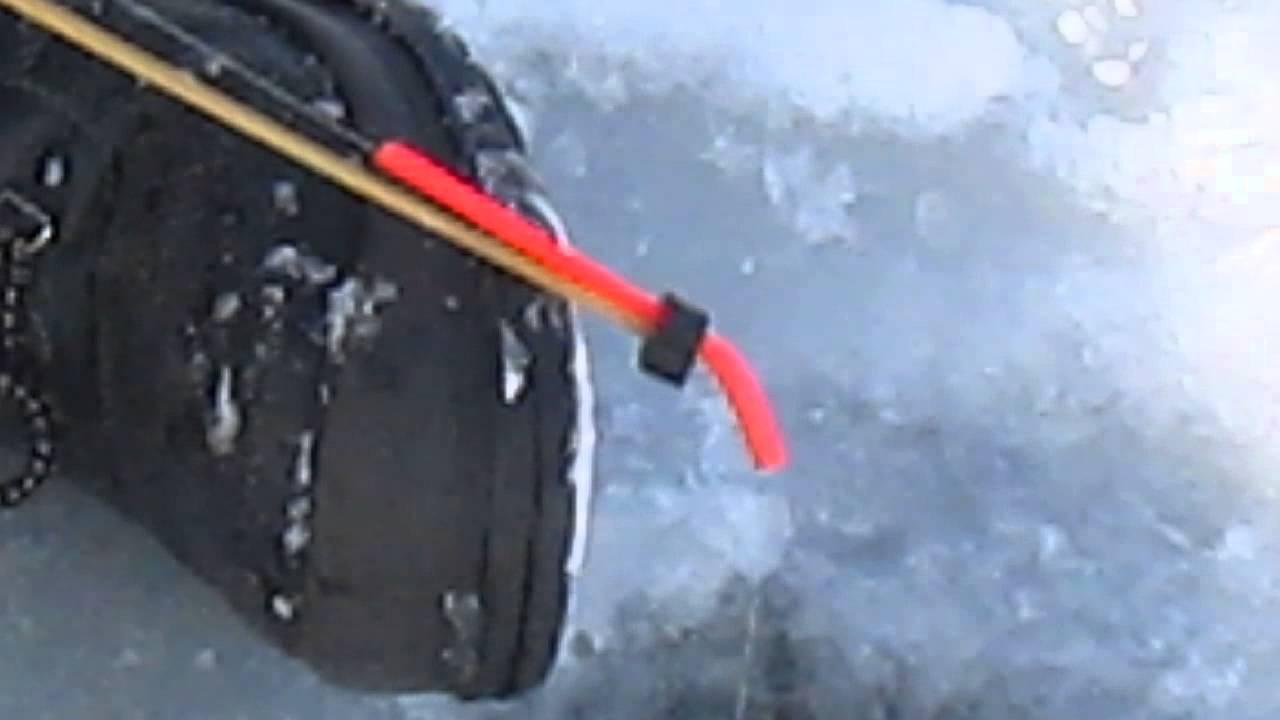 Зимняя рыбалка в Бурятии   ВКонтакте