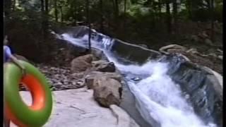 Action Park 1986 Part 1