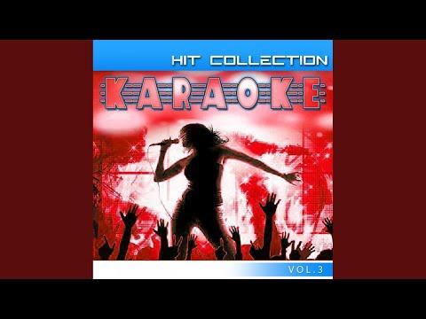 Video Games (Karaoke Lead Vocal Demo) mp3