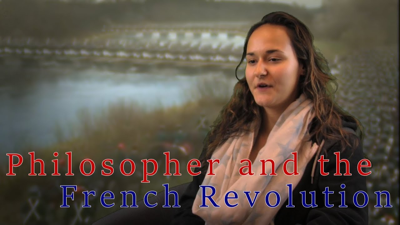 philosopher and the french revolution documentary hd philosopher and the french revolution documentary hd
