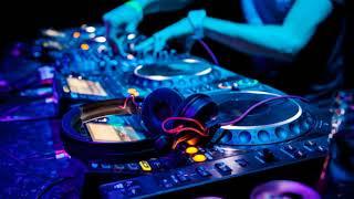 Baixar Mc Loma Envolvimento Remix (MKJR Remaster_Sound)