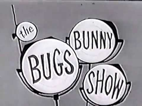 TV's Saturday Morning Cartoon Legacy: The Bugs Bunny Show (Tang )