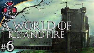 Скачать A World Of Ice Fire 6 The Red Wedding