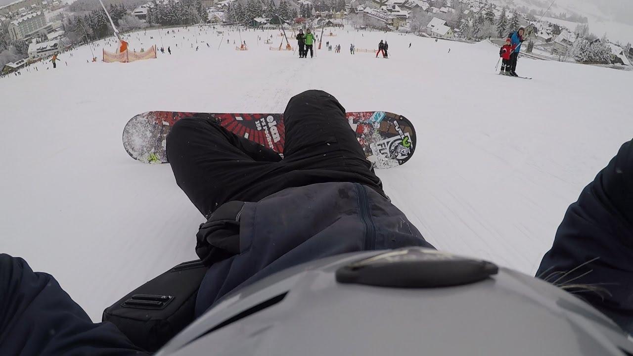 ich bin ein snowboard gott vlog main youtube. Black Bedroom Furniture Sets. Home Design Ideas