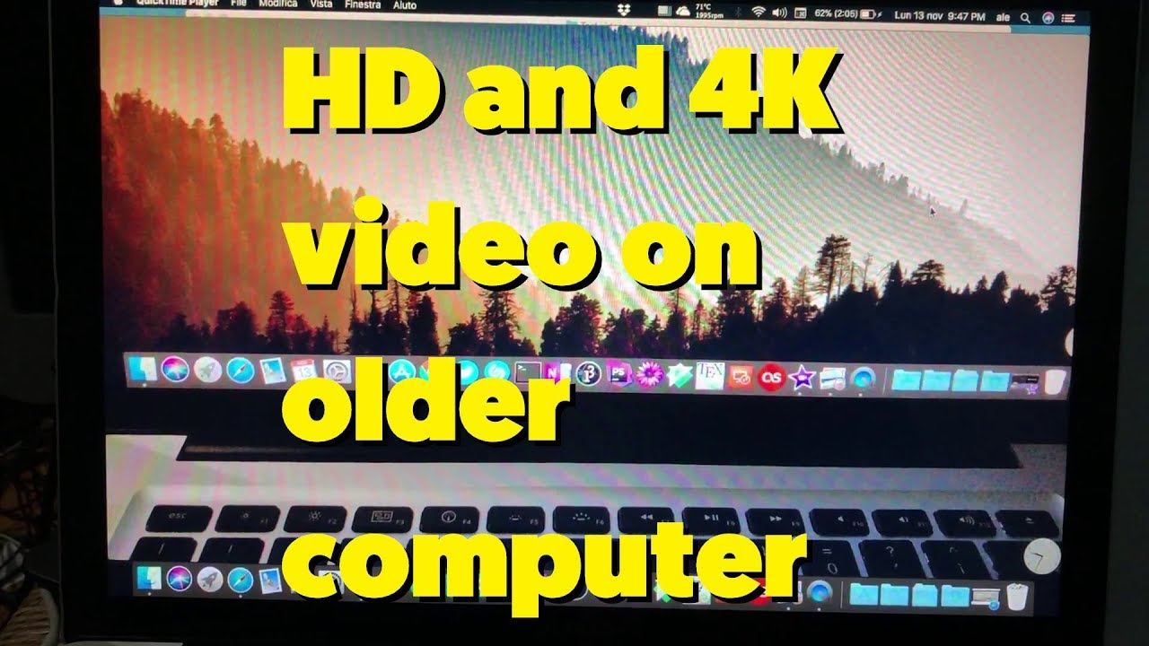 "6GB 2GB+4GB Memory Ram Upgrade for 24/"" Apple iMac-7.1  2.4GHz Core2Duo Mid 2007"