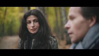 Американец. Фильм Андрея Медведева и Андрея Алексеева