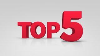 Top 5 application d'économie d'essence + bonus