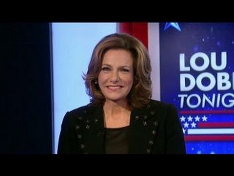KT McFarland: Countries believe Obama is a lame duck president