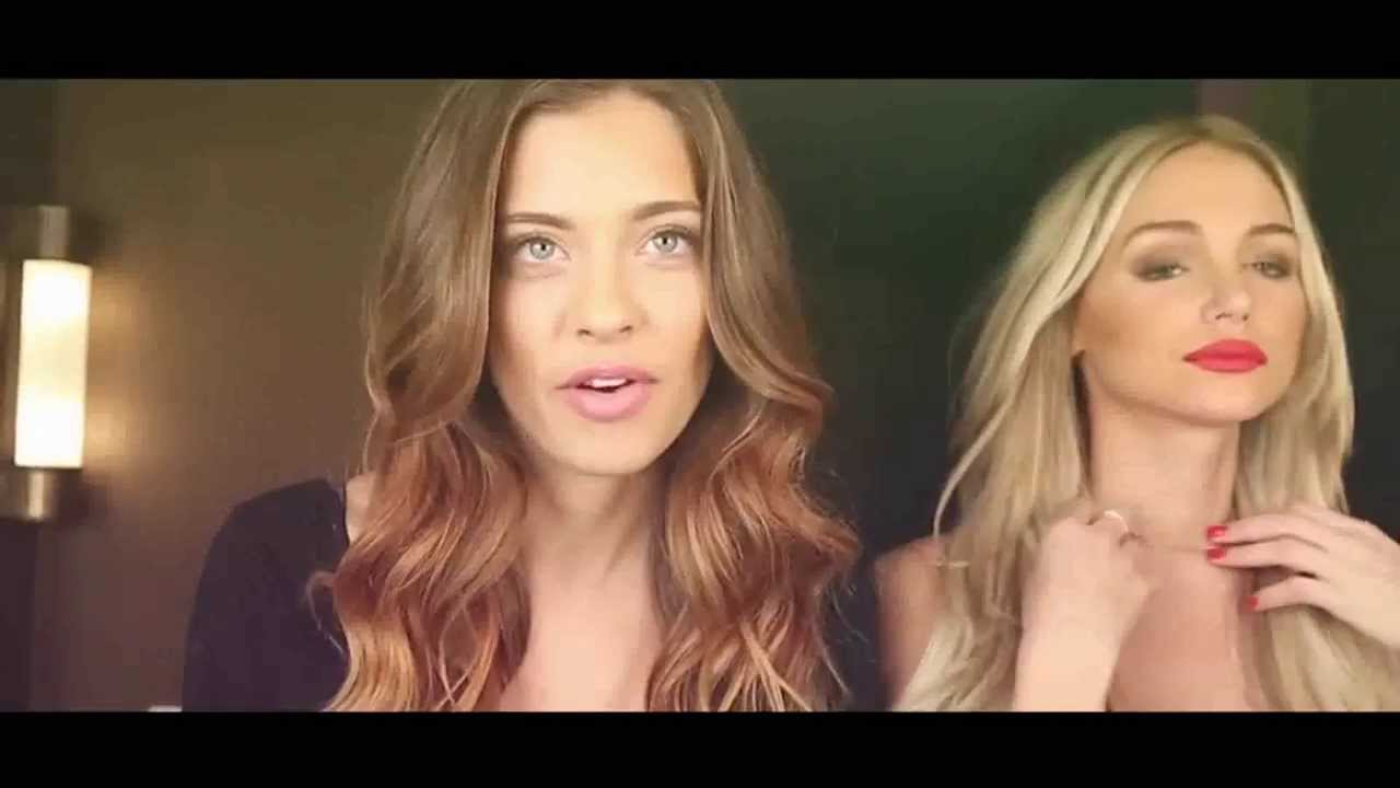 The Chainsmokers - #Selfie (Official Music Video) HD