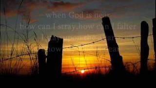 when god is near bbsi heralds 2007 quintet