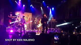 Video La Mafia Fort Worth 2018 download MP3, 3GP, MP4, WEBM, AVI, FLV Oktober 2018