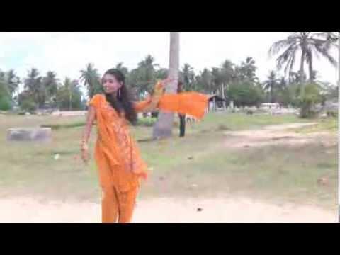 Engo Piranthavale HD 1080p]YouTube