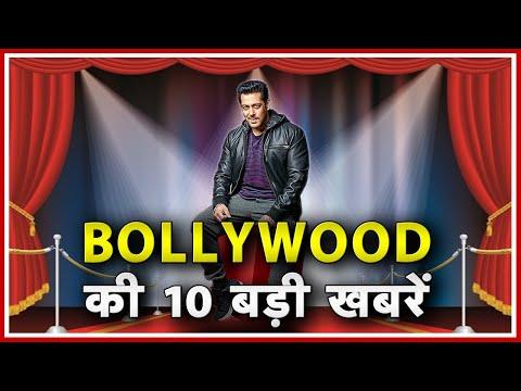 TOP 10 Bollywood