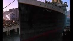 TITANIC - Die komplette CBS-Miniserie - Fernsehjuwelen DVD (nicht der ITV/ZDF-Zweiteiler)