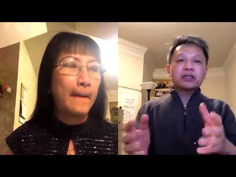 HMONG UNITED FOR JUSTICES 25/04/2018