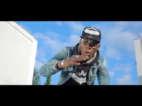 T-Kimp Gee Feat. Brigistone - Jugement Dernier