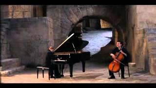 O Come O Come Emmanuel The Piano Guys