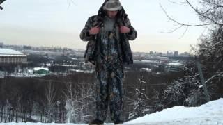 Зимняя одежда для охоты и рыбалки(Зимняя одежда для охоты и рыбалки. Купить в розницу зимнюю одежду для охоты и рыбалки можно в нашем интернет..., 2013-06-26T07:32:52.000Z)