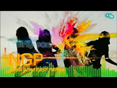 NGP feat Aldo BZ