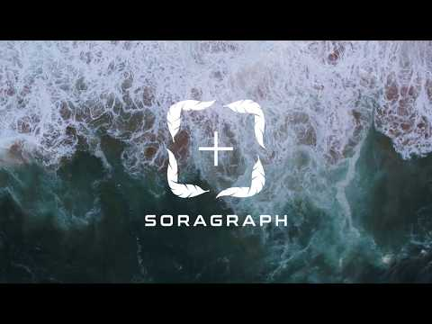 Soragraph Aerial Video Services