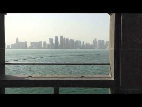 Museum of Islamic Arts Doha Qatar Review