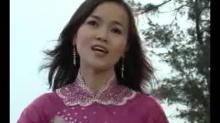 Quảng Bình quê ta ơi!